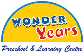 Wonder Years Play School - Bt Kawade Road - Pune Image