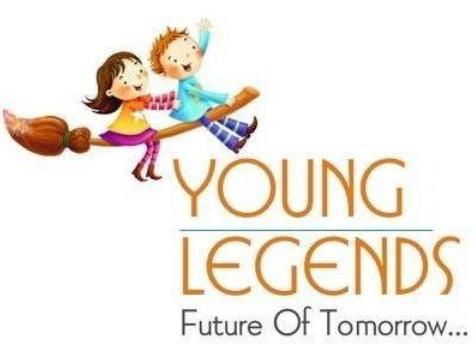 Young Legends - Viman Nagar - Pune Image