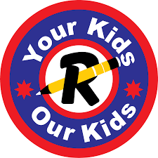 Your Kids R Our Kids - Kharadi - Pune Image