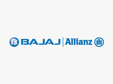 Bajaj Allianz Car Insurance Image
