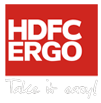 HDFC Ergo Car Insurance Image