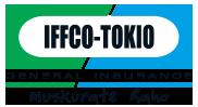 IFFCO Tokio Car Insurance Image