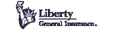 Liberty Videocon Car Insurance Image