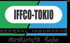 IFFCO Tokio Two Wheeler Insurance Image