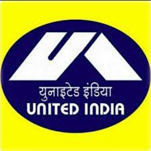 United India Two Wheeler Insurance Image