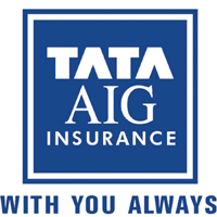 TATA AIG Two Wheeler Insurance Image