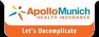 Apollo Munich : Optima Restore Image