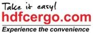 HDFC ERGO : Health Suraksha Image