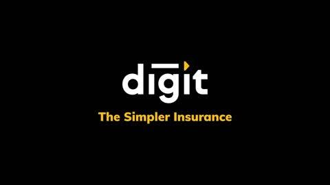 DIGIT : Digit Health Plus Policy Plan 3 Image