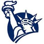 Liberty General Insurance Image
