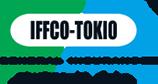 Iffco Tokio : Individual Health Protector Image
