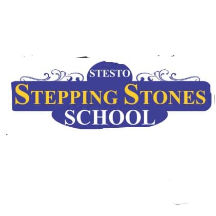 Stepping Stones - Sector 2 - Vasundhara - Ghaziabad Image