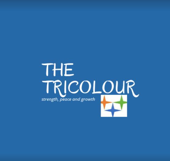 The Tri colour Preschool - Indirapuram - Ghaziabad Image