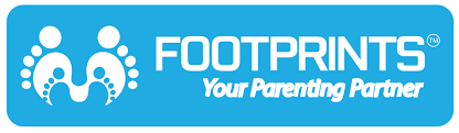 Footprints Pre-School & Day Care Creche - Palam Vihar - Gurgaon Image