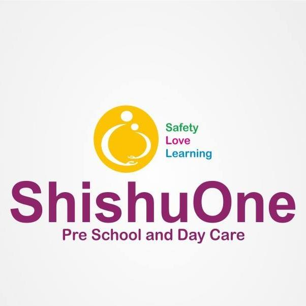 Shishuone Preschool & Daycare - DLF Phase 4 - Gurgaon Image