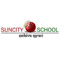 Suncity School - Sector 54 - Gurgaon Image