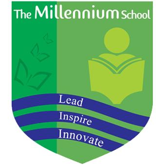 The Millennium School - Sector 38 - Gurgaon Image