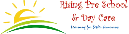 The Rising Pre School & Daycare - Sector 8 - Gurgaon Image