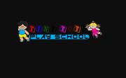 Tiny Tots Play School - DLF Phase 4 - Gurgaon Image