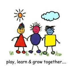 Wonder Kidz International Montessori Pre School - Palam Vihar - Gurgaon Image