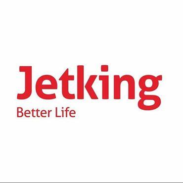 Jetking Infotrain - Mumbai Image