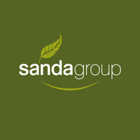 Sanda Group Image