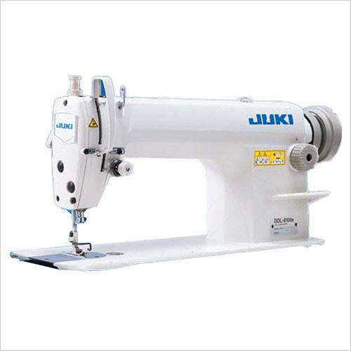 Juki Sewing Machine Image