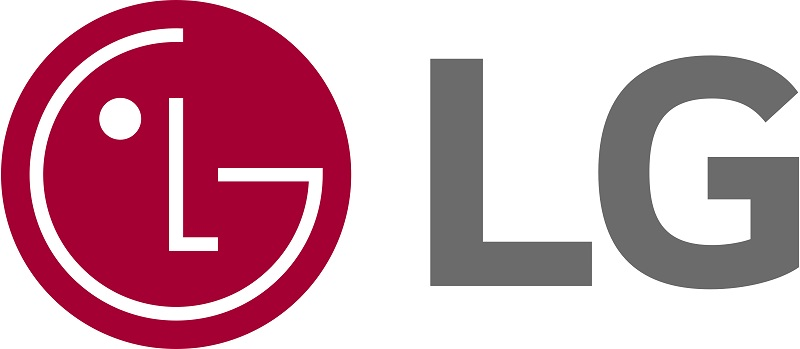 LG Washing Machines Image