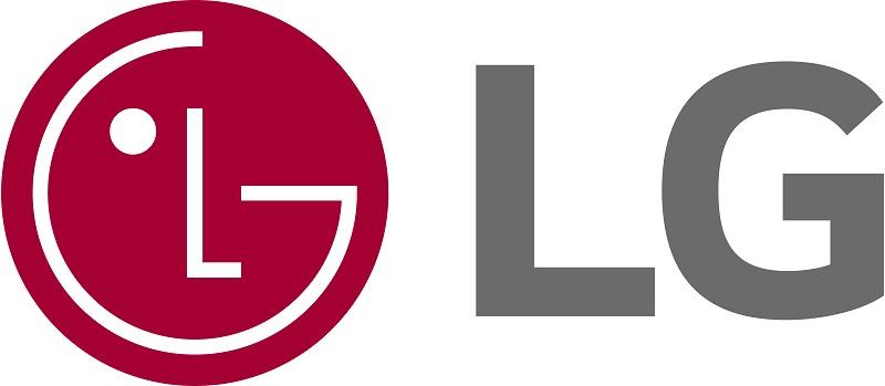 LG Washing Machines Image