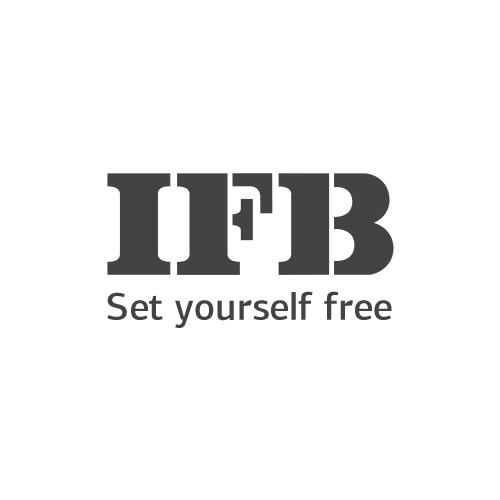 IFB Washing Machine Image