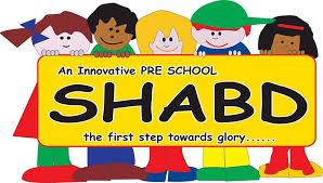 Shabd Pre School - Tigaon - Faridabad Image