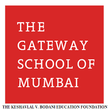 The Gateway School of Mumbai - Govandi East - Mumbai Image