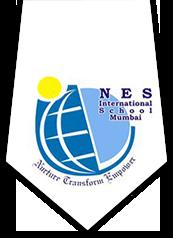 NES International School - Mulund West - Mumbai Image