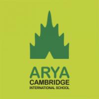 Arya Cambridge International School (ACIS) - Thane West - Thane Image