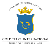 Goldcrest International - Vashi - Navi Mumbai Image