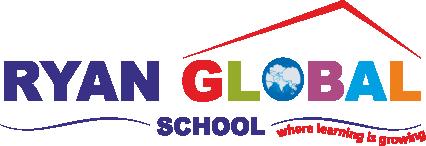 Ryan Global School, Kharghar - Kharghar - Navi Mumbai Image