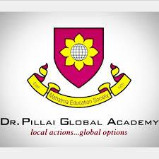Dr. Pillai Global Academy - New Panvel - Navi Mumabi Image