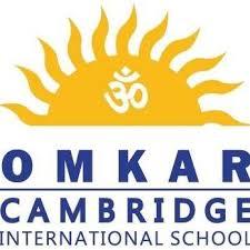 Omkar Cambridge International School - Dombivali East - Thane Image