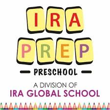 IRA Global School - Dombivli East - Thane Image