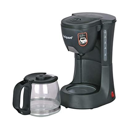 Jaipan Coffee Maker Image