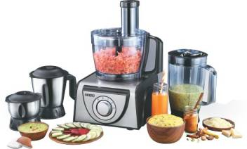 Usha Food Processor Image