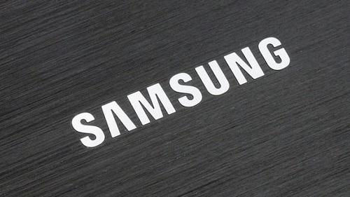 Samsung Refrigerator Image