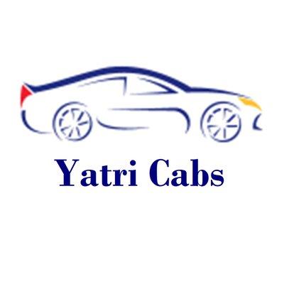 Yatri Car Rental Image