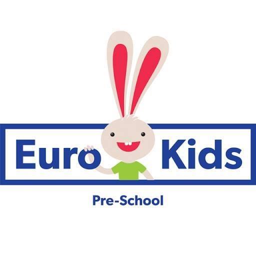 Euro Kids - Sector 78 - Noida Image