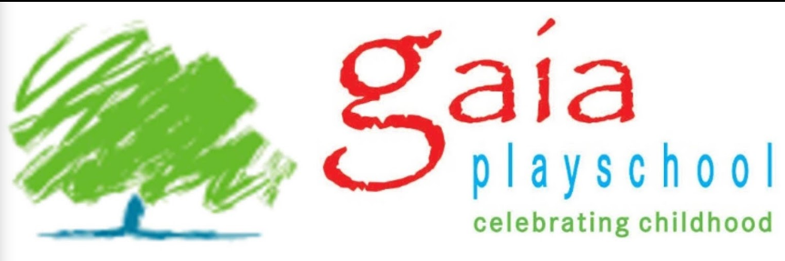 Gaia The Green Play School - Sector 93 - Noida Image
