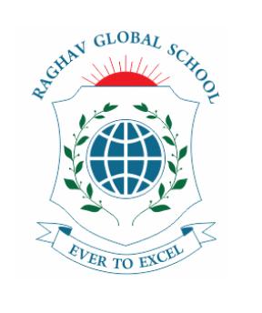 Raghav Global School - Sector 122 - Noida Image