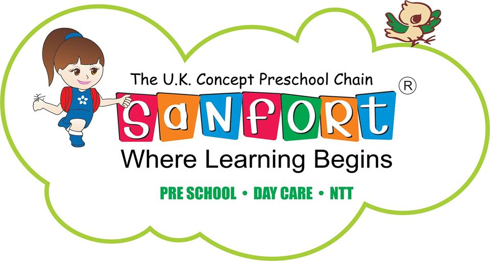 Sanfort Preschool - Sector 62 - Noida Image