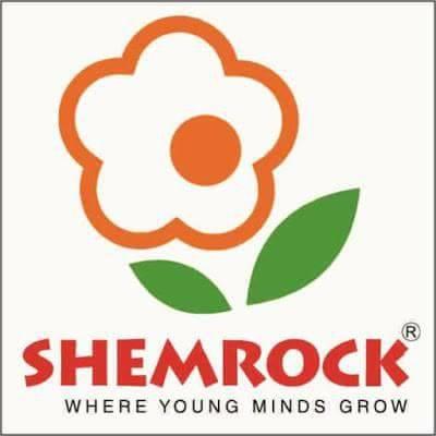 Shemrock Nurture - Sector 62 - Noida Image