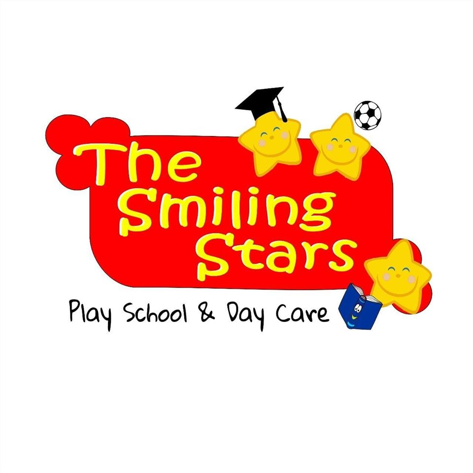The Smiling Stars - Sector 92 - Noida Image