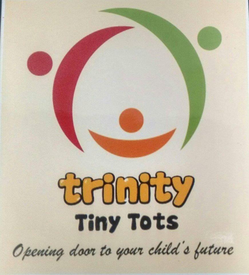 Trinity Tiny Tots Play School - Sector 62 - Noida Image
